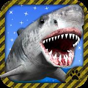 Game Virtual Pet Great White Shark APK for Windows Phone
