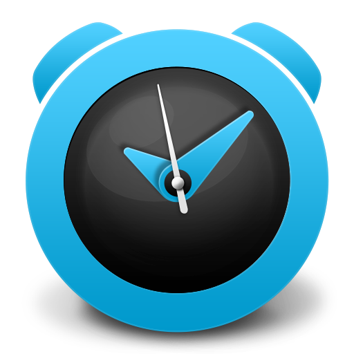 Alarm Clock file APK for Gaming PC/PS3/PS4 Smart TV