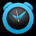 Alarm Clock 2.8.1 icon