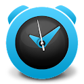 闹钟 - Alarm Clock icon