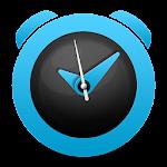 Alarm Clock 2.8.1 Apk