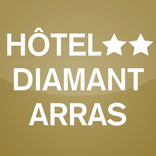 Hôtel Diamant