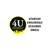 4U MOVEMENT