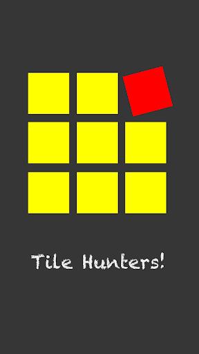 Tile Hunters