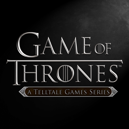 Game Of Thrones Apps On Google Play