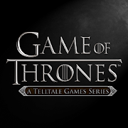 [HRA NA ANDROID] Game of Thrones