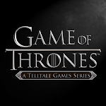 Game of Thrones 1.52 (Full)