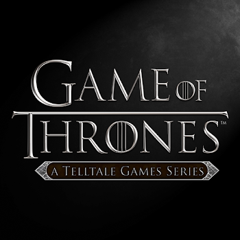 Game of Thrones (Full) for Android v1.08