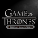Descargar Game of Thrones: A Telltale Game Series, ya a la venta el primer capítulo en Google Play (Gratis)