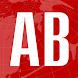 海外トラベルツアー比較 AB-ROAD エイビーロード