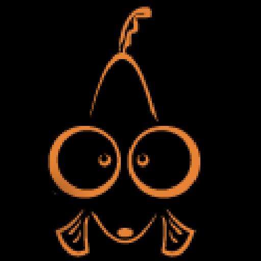 FishRoom 生活 App LOGO-APP試玩