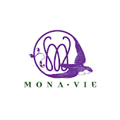 Monavie Virtual Office