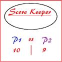 ScoreKeeper (Free) icon
