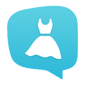 Download Vinted Buy Sell Swap Fashion APK to PC