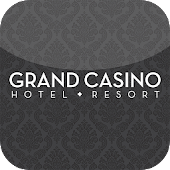 Grand Casino Hotel and Resort