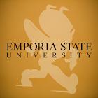ESU Mobile icon