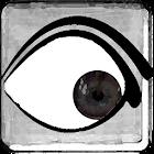 Smart Scroll icon