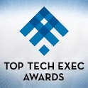 Top Tech Awards icon