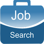 Job Search All 1.0.1 Apk