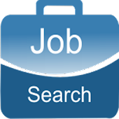 Job Search All