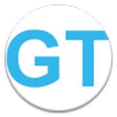 갤럭시S3 툴박스::IMEI 백업, DPI 밀도 조절