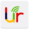 UREWARD – Free Mobile Recharge icon