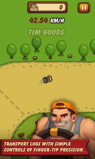 Timber Story  screenshots 3