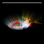 Volight Benfica Wallpaper icon