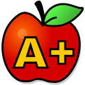 A+ ITestYou: Math Worksheets icon