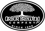 Logo of Arbor Hoptown Brown