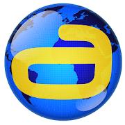 Autocab Driver App