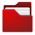 File Manager APK Cracked Download