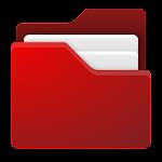 File Manager v1.5.6