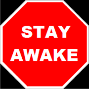 App Stay Awake While Driving APK for Windows Phone