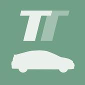 Total Transit Driver