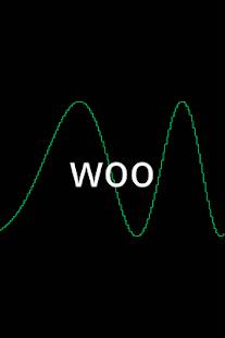 woo- screenshot thumbnail