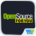 Open Source For You