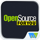 Open Source For You icon