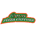 Carlo's Pizza Express