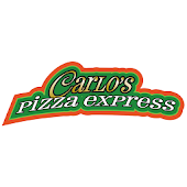 Carlo's Pizza Express