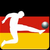 Comunio BundesligaPunkten LITE