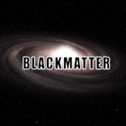 Blackmatter icon