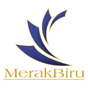 MerakBiru Real Time Gold price