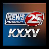 KXXV – Waco, Texas