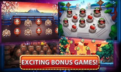 Slots Fever - Free VegasSlots  {cheat|hack|gameplay|apk mod|resources generator} 2
