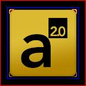 Anywhere 2 Consumer App logo