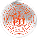 영산대학교
