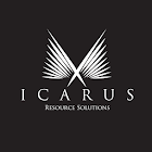Icarus Resource Solutions SAP icon