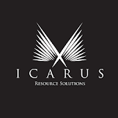 Icarus Resource Solutions SAP