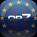Operation7 icon